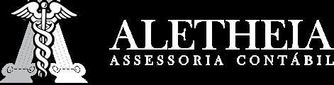 Aletheia Assessoria Contábil em Fortaleza | Contabilidade em Fortaleza | Escritório Contábil em Parquelândia Fortaleza | Abrir empresa em Fortaleza